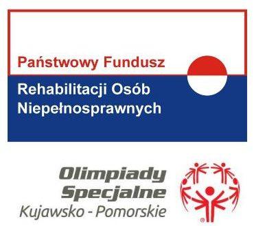 Olimpiady Specjalne Polska – Tacy sami